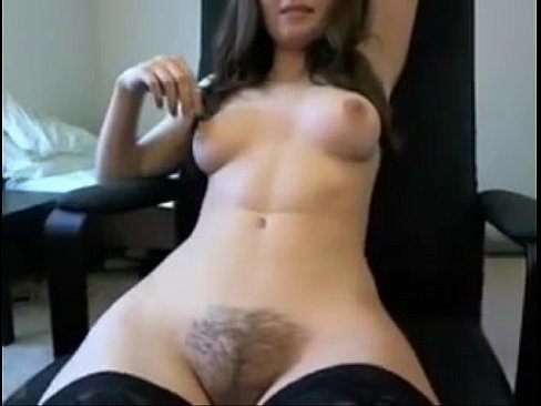 Amateur cheating gf bbc sweet darkhaired 5