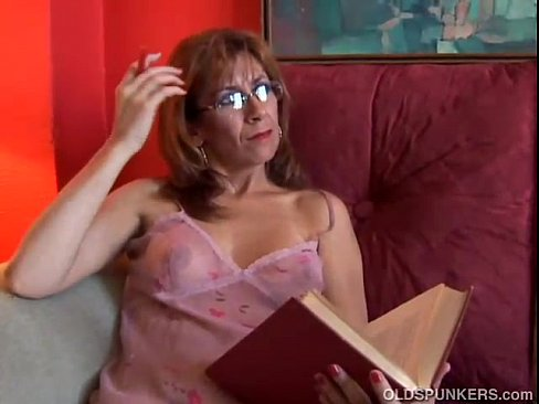 Big boobs cumshot compilation desert rose 1