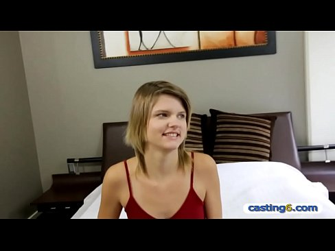 Amature Sex Auditions -