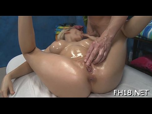 masage homoseksuell sex sex i
