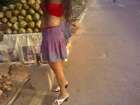 Upskirt desi girls