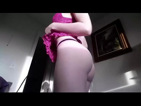 Amateur Hot Girl Nude Video For Her Boyfriend. More At Camxgirls(DOT).ml