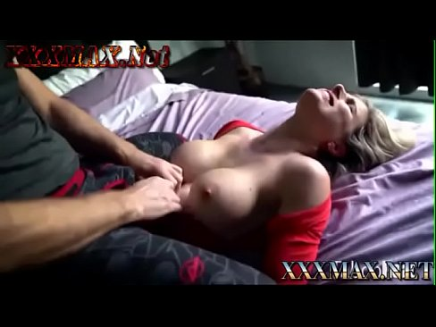 Mom Son Creampie Pregnant
