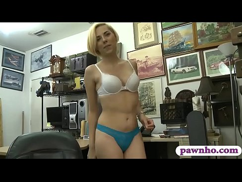think, hot blonde masturbating with a judge dildo are mistaken. can defend