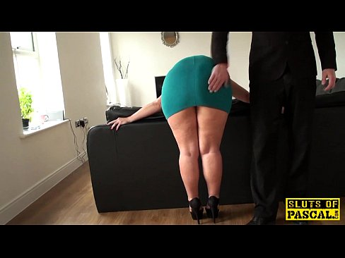 cover video british sub  roughly assfucked before facial