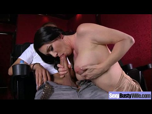 Girls give blow jobs naked