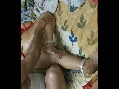 Thai oil massage videos