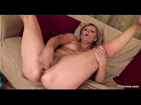Amateur ellis first interracial cream pie gangbang 7