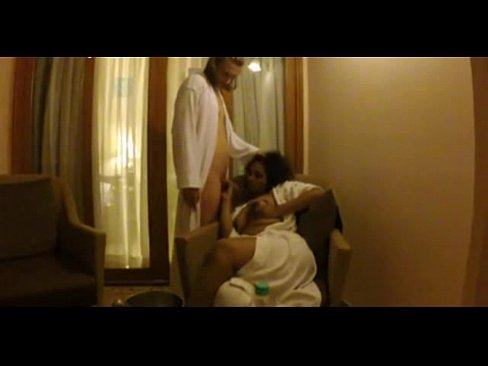 indian babe lily sex in hotel - XVIDEOS COM