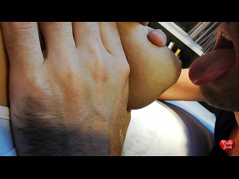 remarkable topic sweet hand handjob join. was and with