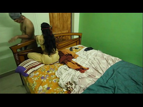 Clip sex Real Naughty Amateur Couple Bedroom Fucking Video - Indian Sex Scandals