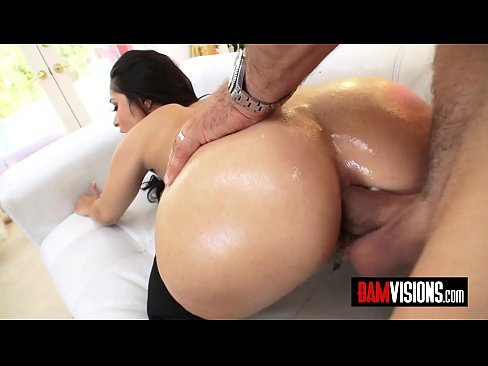 cover video bam visions busty crystal rush and ivy lebelle get assfucked by mick blue