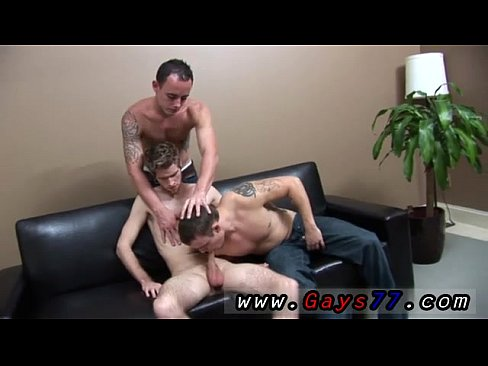 auditions threesome 18 First time