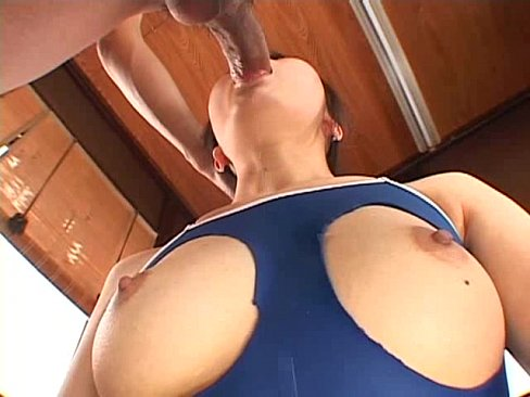 Cute asian japanese girl first time learning bizarre sex with her boyfriend