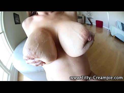 Hot nude country girl pussy