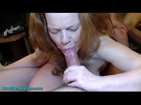 ugly moms first b. fist fuck orgy
