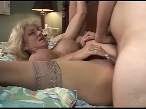 ass toying xxx tube