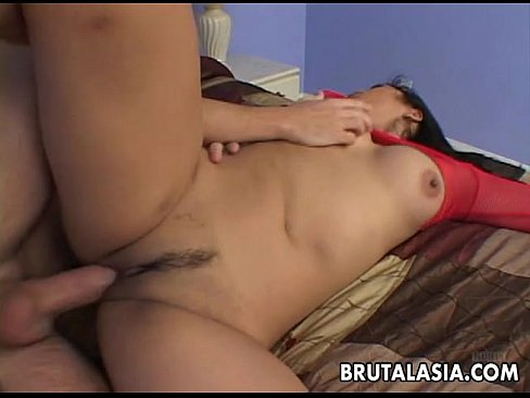 variants.... milf seduces bbc can look