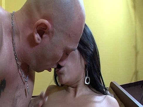 Squirting Adventure for Omar Galanti and Yoha