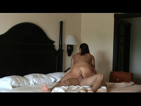 Amateur Mature Wife Cheating