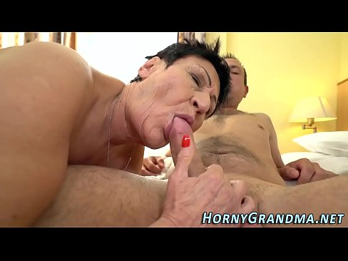 nyder anal sex