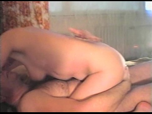 LBO - Kissed From Romania - scene 7 - extract 1's Thumb
