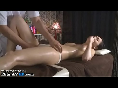 Latest indian xxx video