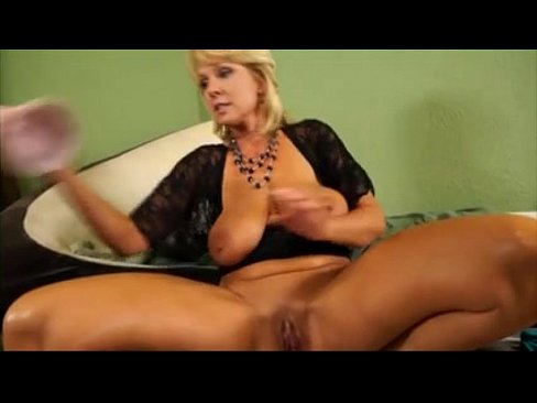 pity, that now busty cocksucking blondie gets sprayed recommend you come