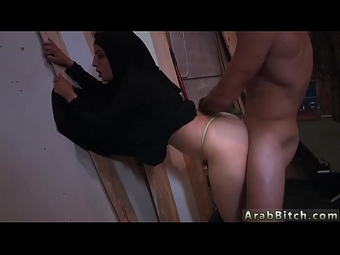 cover video arab first anal xxx pipe dreams