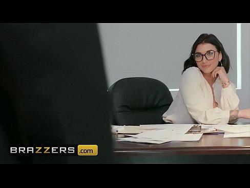 Clip sex Big Wet Butts - (Ivy Lebelle, Small Hands) - After - Hours Anal - Brazzers