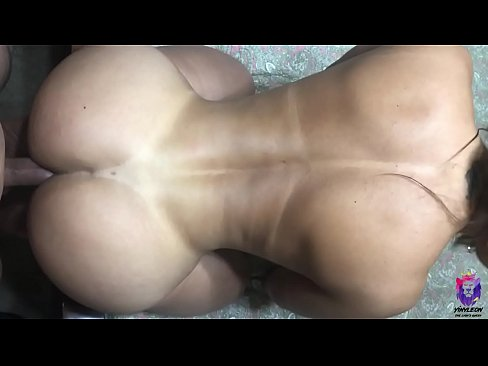 Savage anal!! You can hear here asshole when I am tearing it apart ( ;