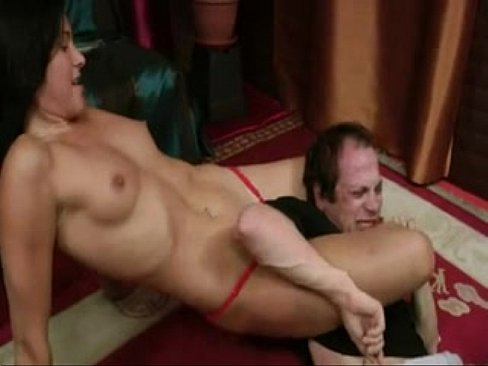 Charley Chase Monsters Of Cock