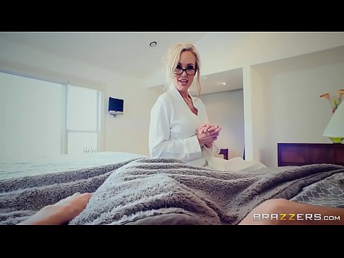 Free nonton vidio bokep Brazzers Brandi Love Mommy Got Boobs