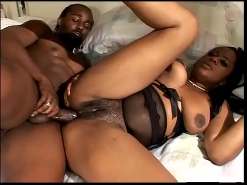 Necessary Live sex videos africans your place