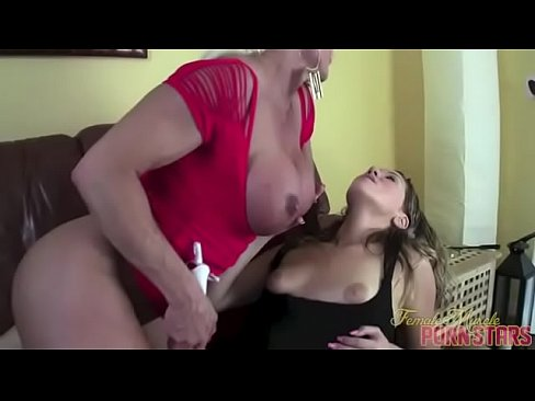 Mature bifemales for couples