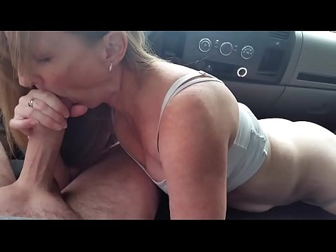 World needs deepthroat in car video Yes, think