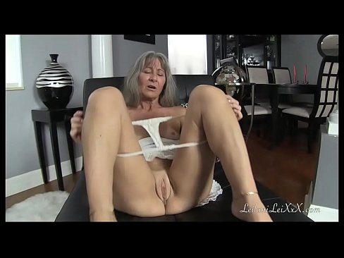 Pictures of girls screaming from anal