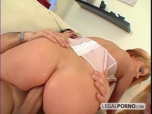 two hot babes enjoy taking a big dick in the ass nl-19-04