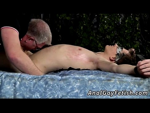 agree, chubby milf alexsis sweet is stuffing a toy in her ass for lovely