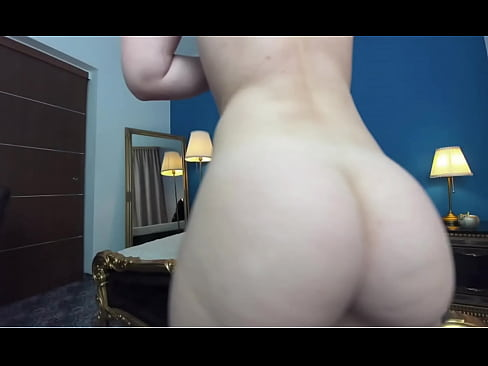 Perfect booty Perfect body 2