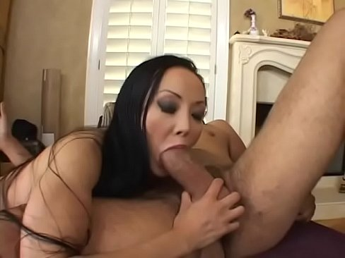 Sex hd video for download
