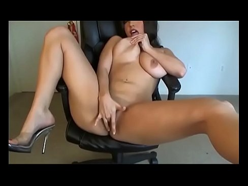 There's milf web cam oline