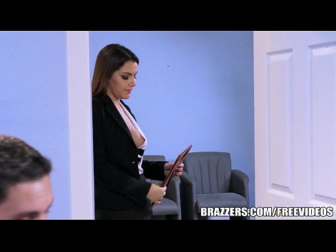 officesexvideos
