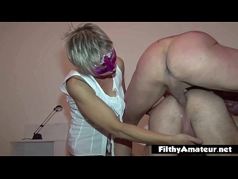 cover video in the ass of everybody milf and bisexual awesome