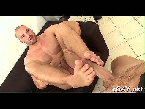 have forgotten french skinny anal thank for the