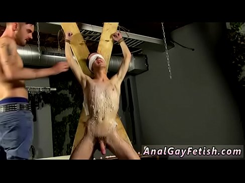 final, sorry, but golden shower movie clips there can not