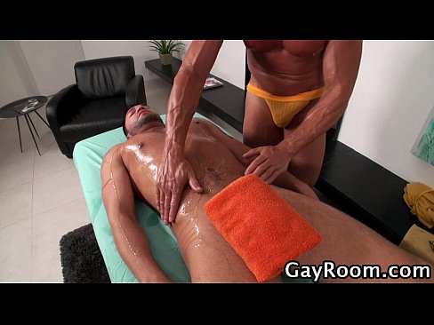 GayRoom Body Buffers