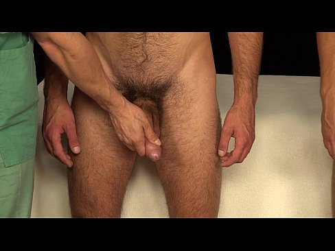 videos x de incesto vintage gay porn