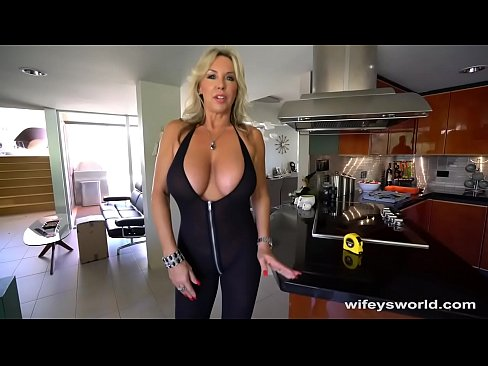 cover video wifey gets jack hammered by contractor
