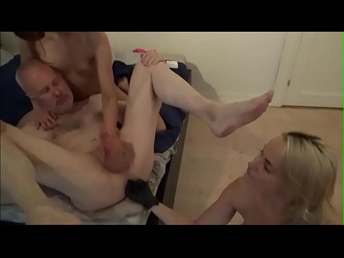 cover video mix pervert ulf larsen assfucked by